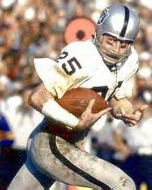 Fred_Biletnikoff_25action
