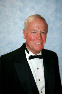 Stan Sheppard, DMD